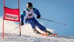 AI9I0646.jpg (vincent_lescaut) Tags: vincentlescaut ski race adelboden neige course