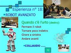 CR18_Lez08_RobotAdv_mec_12