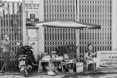 -c20190108-810_0771 (Erik Christensen242) Tags: vietnamkhanhhoanha trangstreetwomen streevietnam khanh hoa nhatrang street womenmeeting happyplanet asiafavorites