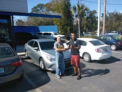 IMG_20190208_131832.jpg (Autolinepreowned) Tags: autolinepreowned highestrateddealer drivinghappiness atlanticbeach jacksonville florida
