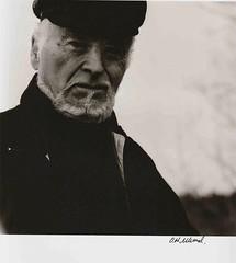 Jan (Odd Magne Ulvund) Tags: portraitphotography portrait hasselblad filmphotography ilfordphoto darkroomprint hp5 bw silverprint darkroom analog film