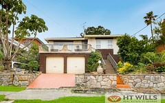 106a Queen Victoria Street, Bexley NSW