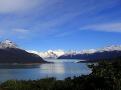 Glaciar Perito Moreno (mnovela2293) Tags: glaciar perito moreno americasudamérica santa cruzparquenacionallosglaciares patrimoniohumanidad losglaciares parque franciscomoreno f
