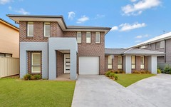 6 Thursday Place, Green Valley NSW