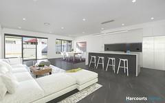 12B Cohen Street, Merrylands NSW