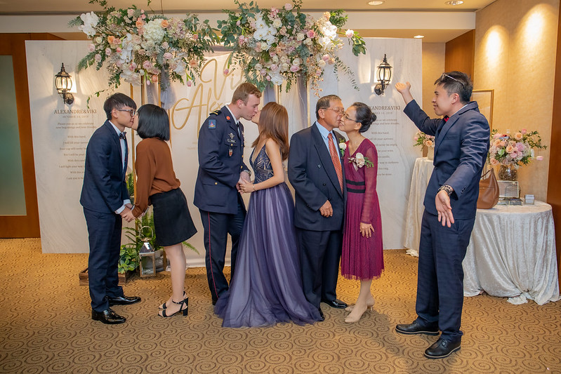 """""""新竹國賓,新竹婚宴,婚禮攝影,新竹婚攝,國賓婚攝,"""