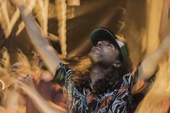 Banda SapoBanjo. (BIANO SKATE STYLE.) Tags: ska skanacional sapobanjo bandasapobanjo skarnaval hc punk punkrock skatepunk hardcore hardcorebrasil skabrasil skate skateboard skaterock bandaderockalternativo banda rock rockalternativo rockbrasileiro reggae