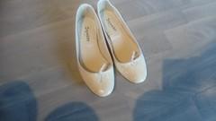 DSC_0597 (grandmacaon) Tags: ballerinas ballerines balletshoes balletflats repetto