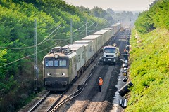 ET41-12 [CTL Logistics] (wylaczpantedlugie) Tags: et41 ctl polska poland logistics