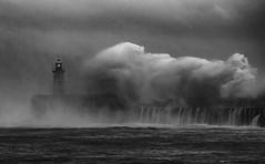 "Storm <a style=""margin-left:10px; font-size:0.8em;"" href=""http://www.flickr.com/photos/68850198@N05/33486853338/"" target=""_blank"">@flickr</a>"