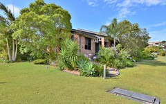 65 Pioneer Drive, Forster NSW