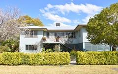 16 Webb Avenue, Moree NSW
