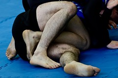 1V4A3701 (CombatSport) Tags: wrestling grappling bjj nogi