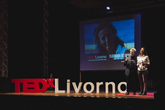 Goldoni_Tedx_Livorno_033 (TEDxLivorno) Tags: revisione tedxlivorno