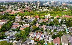 24 Lennox Street, Bellevue Hill NSW
