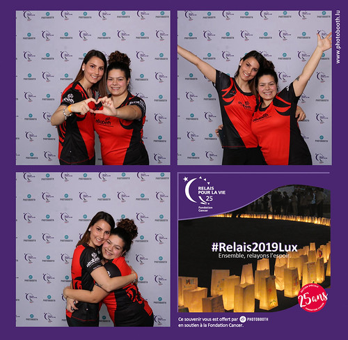 Relais2019Lux_Photobooth (1091)