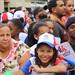 Danilo Medina se une a santiagueros para rendir tributo a héroes Batalla 30 de Marzo