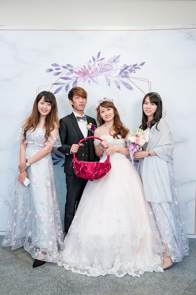 新竹何家園,何家園餐廳,婚攝卡樂,阿乾&FiFi100