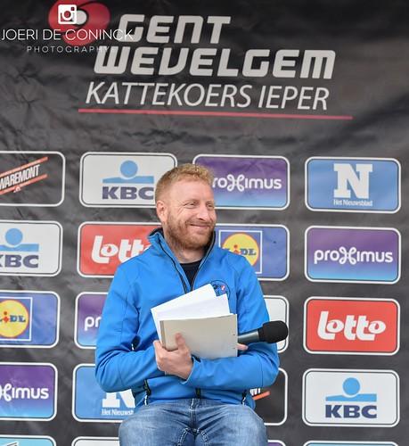 Gent - Wevelgem juniors - u23 (164)