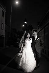 Barranco wedding (Javier Elías) Tags: 2016 wedding lima peru barranco bnw nikon matrimonio sesion retrato portrait