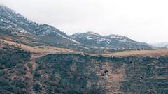 The stunning Armenian highlands. (Luciferasi) Tags: armenia hayastan travel march 2019 winter spring cold places alaverdi