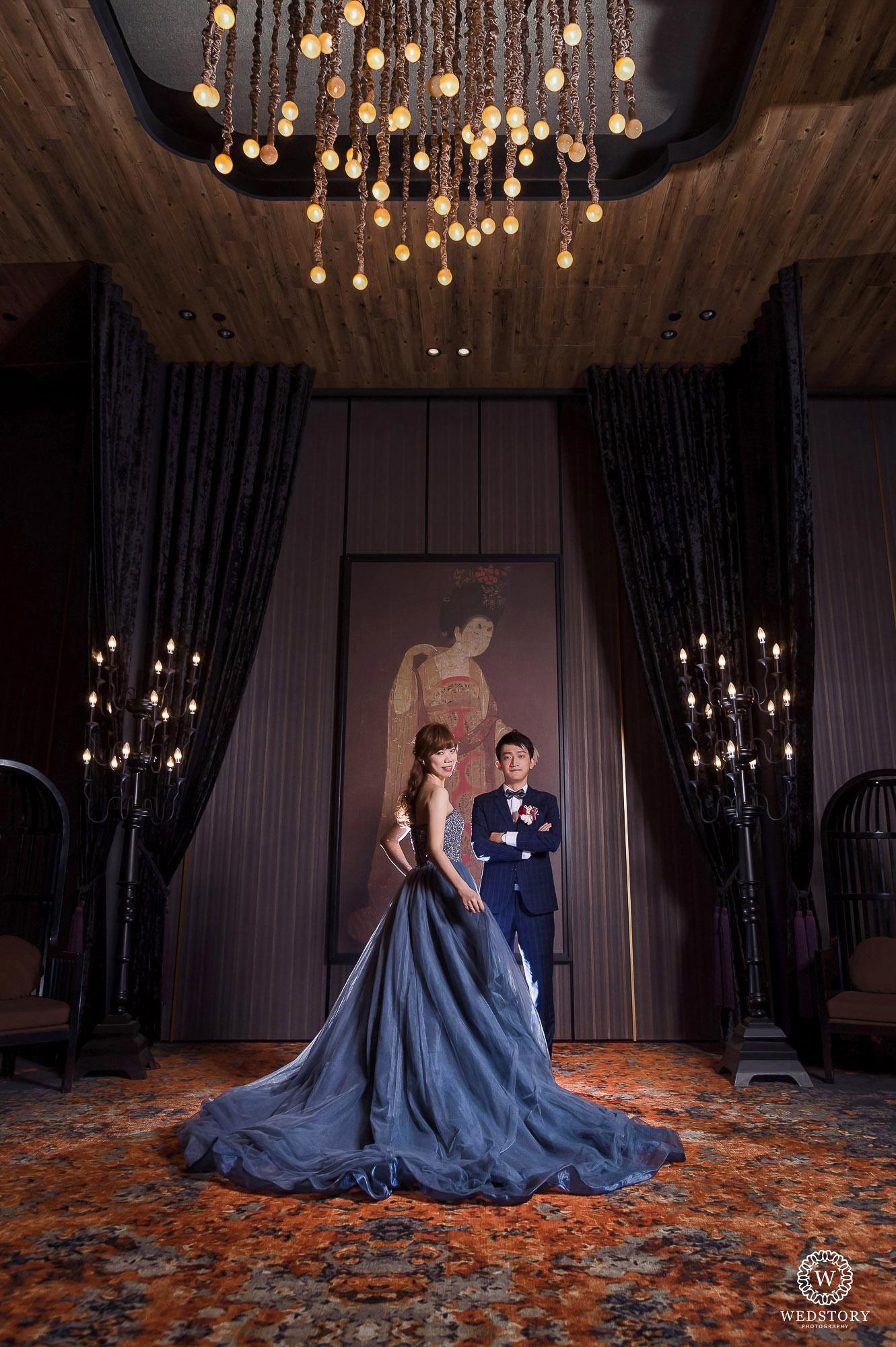 高雄晶綺盛宴婚攝106,銀河廳,珍珠廳,婚攝推薦,婚禮攝影,婚禮紀錄