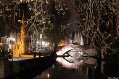 Bruges - Night (Swyx_Photo) Tags: k1 247028 5018 28803556 7020028 70200 1750 tamron superperformance sigma pentax france photography ricoh 30028 300mm 300 da fa dfa hd smc k3 astrophoto astro astrophotography french français photographe amateur manuel equatorial eq ciel nuit deepsky cielprofond animaux animals portraits voitures cars paysages landscapes ouverture aperture wide pro flickr stars etoiles sky art