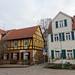 2018-12 24 12-27 Marburg 045 Wehrgasse