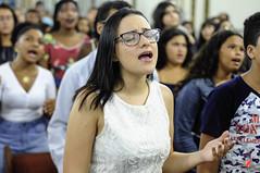 CULTO DE LOUVOR E ADORAÇÃO 06-01-2019-86