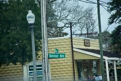 2019 Jan 17, Traveling through Dalphne, Al Nikon D7200 (King Kong 911) Tags: building church markers4 stores traveling5