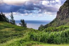 Maui2019 (7 of 43) (bcdixit) Tags: nikond750 hawaii maui