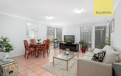 11/110 Kissing Point Road, Dundas NSW