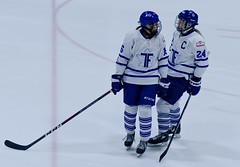 fullsizeoutput_ee (c.szto) Tags: les canadiennes womens hockey cwhl toronto furies