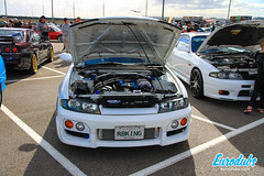 "Nissan Skyline GTR • <a style=""font-size:0.8em;"" href=""http://www.flickr.com/photos/54523206@N03/40094567573/"" target=""_blank"">View on Flickr</a>"