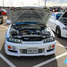"""Nissan Skyline GTR • <a style=""""font-size:0.8em;"""" href=""""http://www.flickr.com/photos/54523206@N03/40094567573/"""" target=""""_blank"""">View on Flickr</a>"""