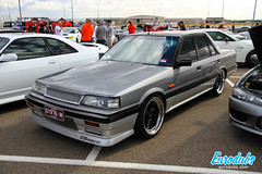 "Nissan SKyline • <a style=""font-size:0.8em;"" href=""http://www.flickr.com/photos/54523206@N03/40094569383/"" target=""_blank"">View on Flickr</a>"