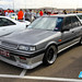 """Nissan SKyline • <a style=""""font-size:0.8em;"""" href=""""http://www.flickr.com/photos/54523206@N03/40094569383/"""" target=""""_blank"""">View on Flickr</a>"""