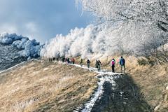 Bollettone - 11 (bumbazzo) Tags: monte bolettone boletto como italia italy montagna montagne mountains mountain inverno winter landscape landscapes paesaggio paesaggi panorama panorami