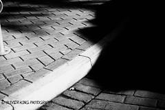 DSC07953-4 (ollieGWK) Tags: bw black white monochrome mono chrome light brick street photography candid 2019