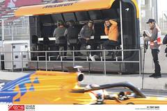 1902270171_alonso (Circuit de Barcelona-Catalunya) Tags: f1 formula1 automobilisme circuitdebarcelonacatalunya barcelona montmelo fia fea fca racc mercedes ferrari redbull tororosso mclaren williams pirelli hass racingpoint rodadeter catalunyaspain