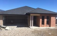 Lot 308 Terragong Street, Tullimbar NSW