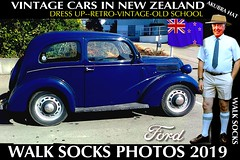 walk socks Vintage Autos nz  Part 4 (Save The Last Ocean) Tags: vintagecarclub newzealand bermuda knee long oldschool carshow parked road outdoor street nikon walkshorts akubra mens gents manwearinglongsocks ford british fashion 1970s 70s 1980s 80s 1930s 30s 1938 nokia walksocks kiwiana sox tie poster sign wearing vintagesummerfashion whangarei auckland tauranga rotorua gisbourne napier hastings wellington nelson christchurch ashburton oamaru invercargill newplymouth wanganui whanganui hamilton classiccarclub