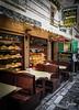 Gourmandises Siciliennes... (conikon.pictures) Tags: sicile sicilia erice ericina italie italia île méditerranée mediterranean pasticceria pâtisserie gourmand gourmandise