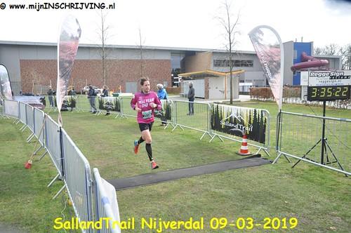 SallandTrail_09_03_2019_0052