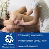 Moli Flower Spa one best Body massage center in Dubai near Al Fahidi Metro Station (Moli Flower Spa) Tags: moli flower spa one best body massage center dubai near al fahidi metro station