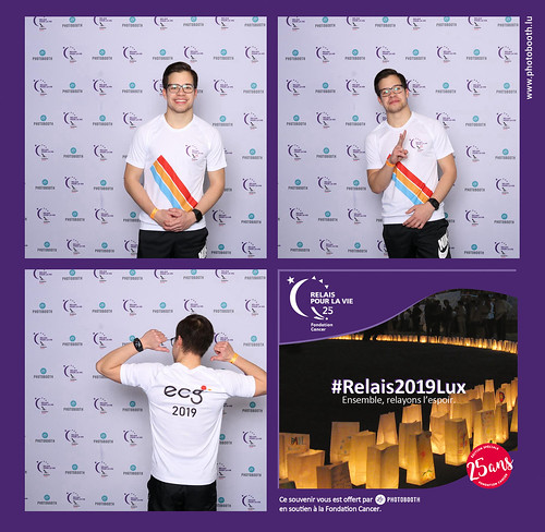 Relais2019Lux_Photobooth (412)