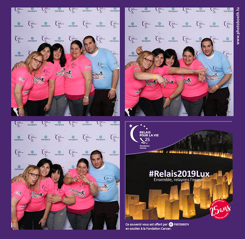 Relais2019Lux_Photobooth (386)