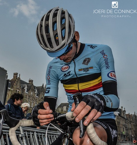 Gent - Wevelgem juniors - u23 (55)