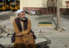 IMG_20180528_082923-01 (SH 1) Tags: herat afghanistan af portrait travel