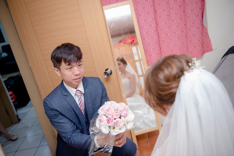 文堯&婉婷-婚禮紀錄-252